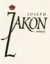 zakon winery logo