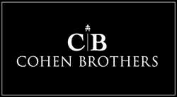 cohen-brothers-logo