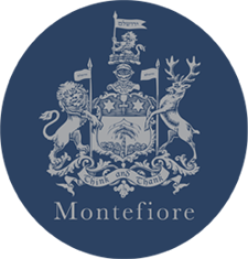 montefiore-winery-logo