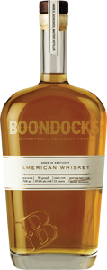boondocks-american-whiskey