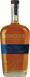 boondocks-cask-strength-whiskey