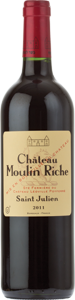chateau-moulin-riche