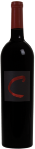 coventant red sea cabernet sauvignon