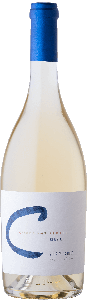 covenant-blue-c-viognier