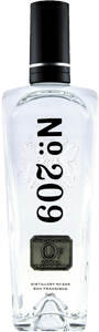 distillery-no-209-vodka