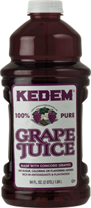 kedem-concord-grape-64