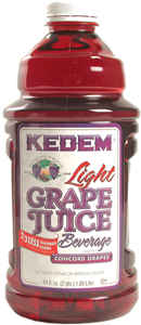 kedem-light-concord-grape-juice