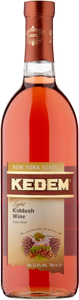 kedem-light-kiddush-wine