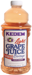 kedem-light-white-grape-juice