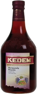 kedem-burdundy-royale-1.5l