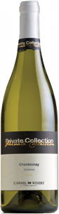 carmel-private-collection-chardonnay