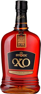 stock xo brandy