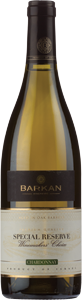 barkan-winemakers-reserve-chardonnay