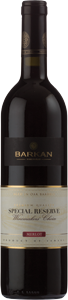 barkan-winemakers-reserve-merlot