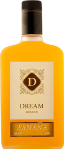 dream-banana-liqueur