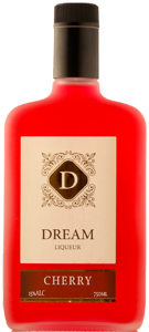 dream-cherry-liqueur