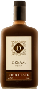 dream-chocolate-liqueur