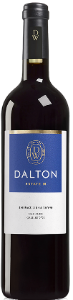 Dalton Estate M Shiraz