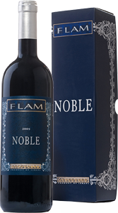 flam-noble-750