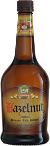 gold-shot-hazelnut-liqueur