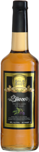 gold-shot-slivovitz-brandy-750