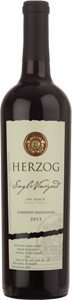 herzog-cab-sauv-ink-ranch