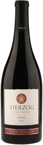 clautiere-vineyard-paso-robles-syrah