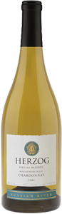 herzog-russian-river-valley-chardonnay-bottle