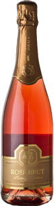 herzog-selection-rose-brut