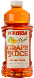 kedem-peach-grape-juice