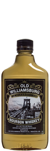 old-williamsburg-bourbon-whiskey-375