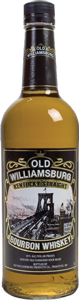 old-williamsburg-bourbon-whiskey