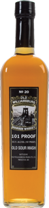 old-williamsburg-sour-mash
