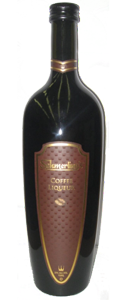 schmerling coffee liqueur
