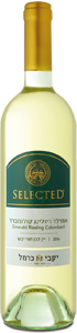 carmel-selected-emerald-riesling