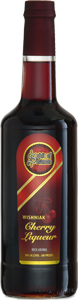 spirit-solomon-cherry-wishniak-liqueur-750