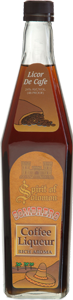 spirit-solomon-coffee-liqueur-750