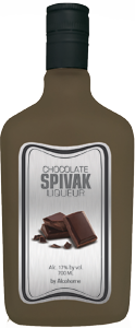 spivak-chocolate-liqueur