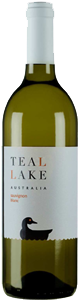 teal-lake-sauvignon-blanc