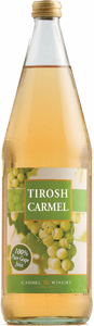 tirosh-carmel-muscat-grape-juice